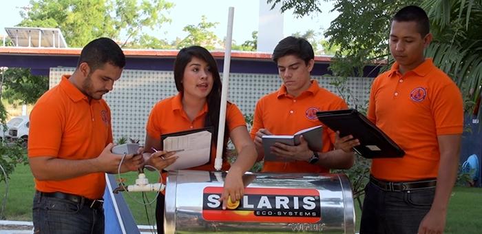 FOTO CARRERA ENERGIAS RENOVABLES