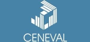 CENEVAL