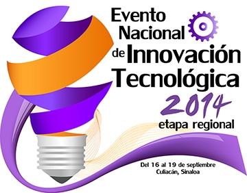 LOGO INNOVACION TECNOLOGICA CHICO OK