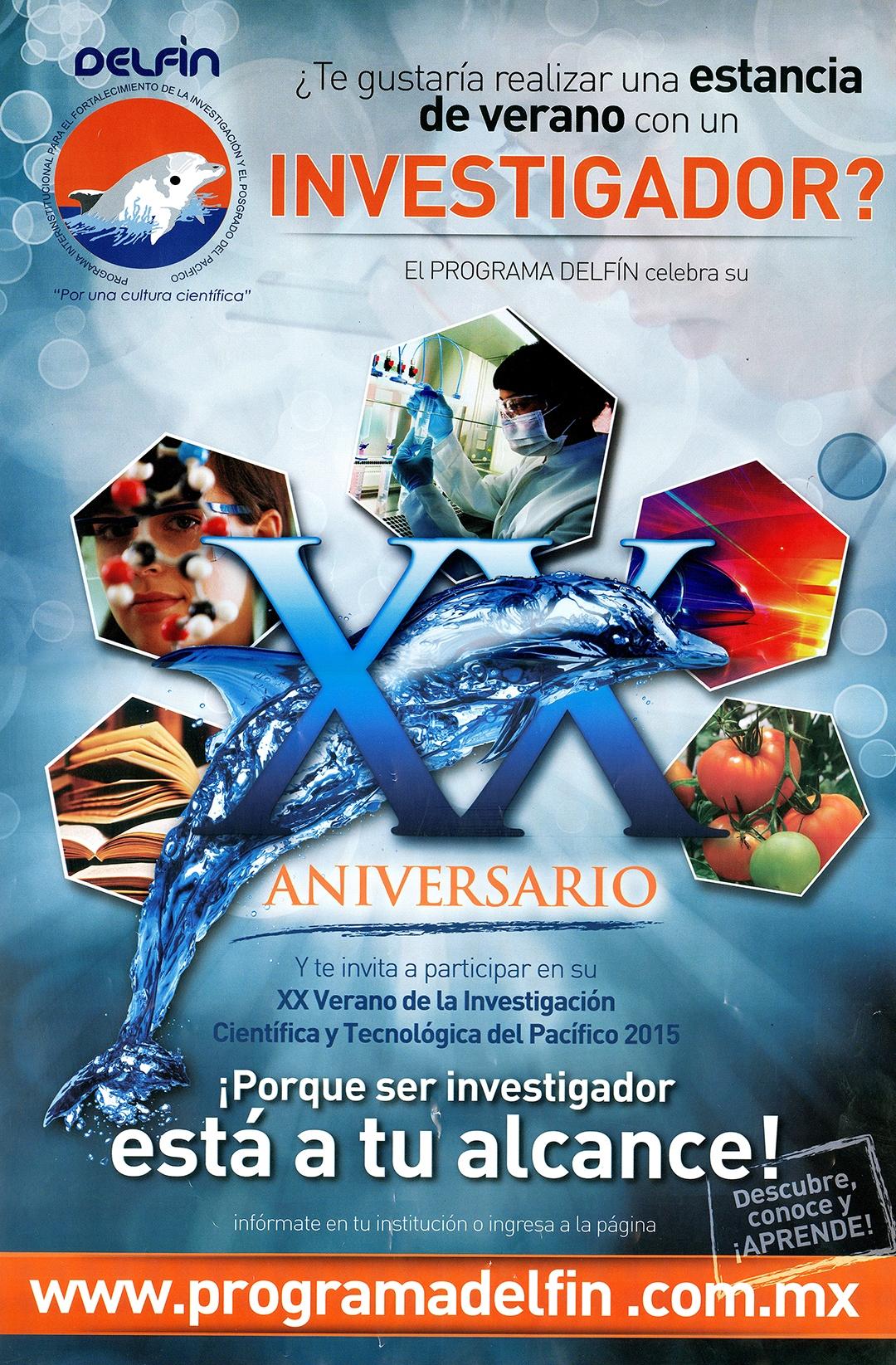POSTER XX VERANO DE LA INVESTIGACION CIENTIFICA 02