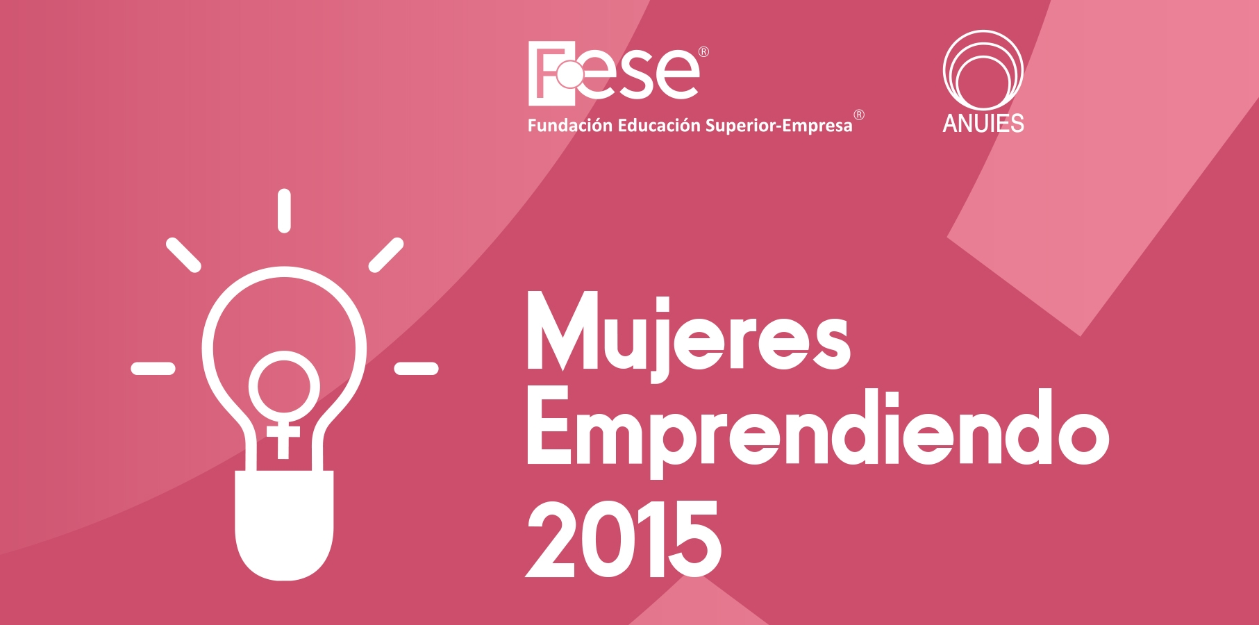 FOTO FESE MUJERES 2015