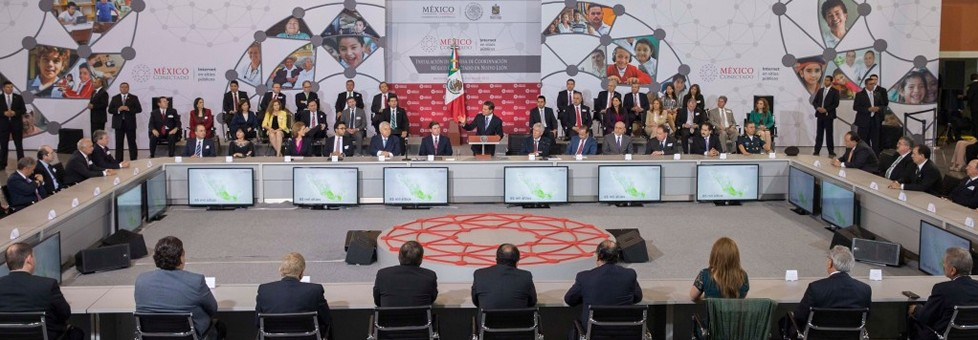 SLIDER MEXICO CONECTADO EPN