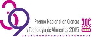 Logo_39PNCTA