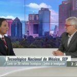 Once Noticias - Entrevista Manuel Quintero – YouTube (1)