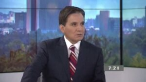 Once Noticias - Entrevista Manuel Quintero – YouTube (10)