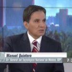 Once Noticias - Entrevista Manuel Quintero – YouTube (11)