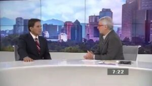 Once Noticias - Entrevista Manuel Quintero – YouTube (12)