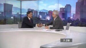 Once Noticias - Entrevista Manuel Quintero – YouTube (13)