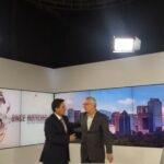 Once Noticias - Entrevista Manuel Quintero – YouTube (14)