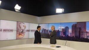 Once Noticias - Entrevista Manuel Quintero – YouTube (15)