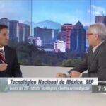 Once Noticias - Entrevista Manuel Quintero – YouTube (9)