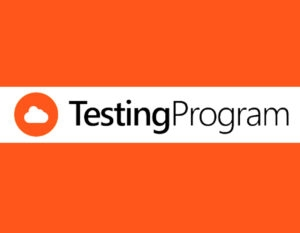 IMAGEN TESTING PROGRAM
