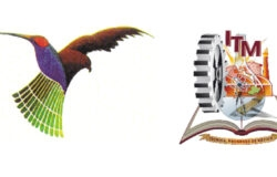 Microsoft Word - UMSNH-LOGO CENTENARIO-FORO-CONVOCATORIA REUNION