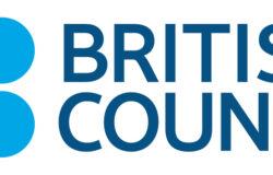 british-council-logo