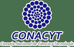 conacyt_thumbnail_250x160