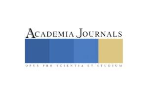 convocatoria_academia_journals_fresnillo23017