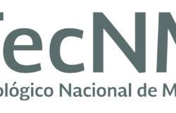 logo-provisional-tecnm-ok