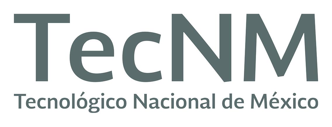 Instituto Tecnológico de Culiacán – Convocatoria para Proyecto ...