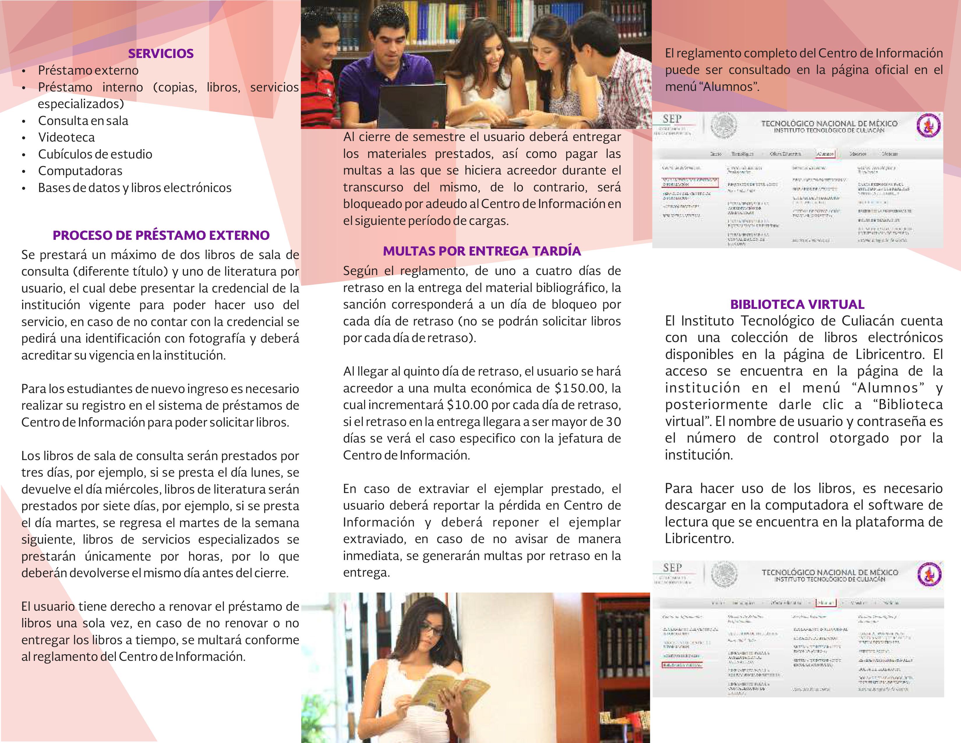 TRIPTICO CENTRO DE INFORMACION 02