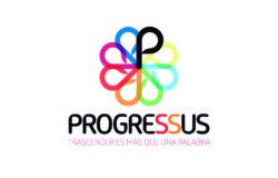 progressus
