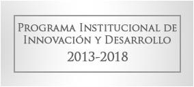 Informe de Rendición de Cuentas 2015