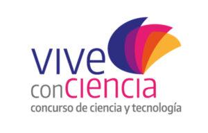 viveconciencia2016