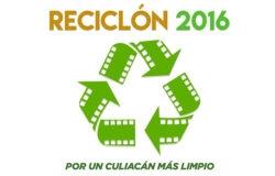 reciclon-2016