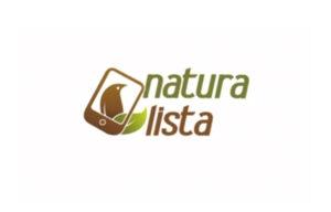thumbnail_plataforma_naturalista