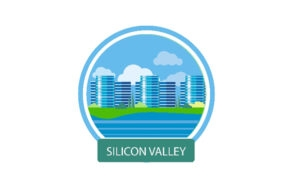 thumbnail_convocatoria_silicon_valley