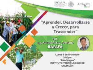 plantilla-rafafa-1