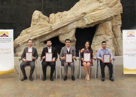 premio-al-saber-09