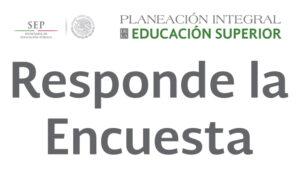 Encuesta_planeación_integral_de_la_educación