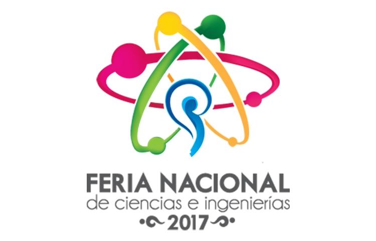 Instituto Tecnol 243 Gico De Culiac 225 N Feria De Ciencias E