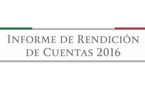 LIBRO RENDICION DE CUENTAS 2016.cdr