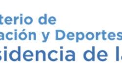 IMAGEN BECAS DE POSGRADO PARA CIUDADANOS MEXICANOS