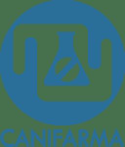 LOGO CANIFARMA