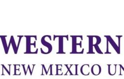 LOGO WESTERN NEW MEXICO UNIVERSITY