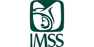 IMSS-