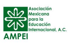 Conferencia_AMPEI_Thumbnail_750x480
