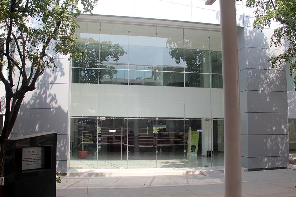 Instituto Tecnológico de Culiacan