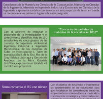 INFORMATEC MAYO-JUNIO 2017-06