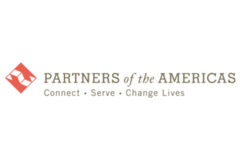 partners_of_the_americans_thumbnail_750x480