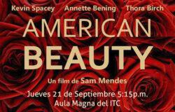American_Beauty_Thumbnail_750x480