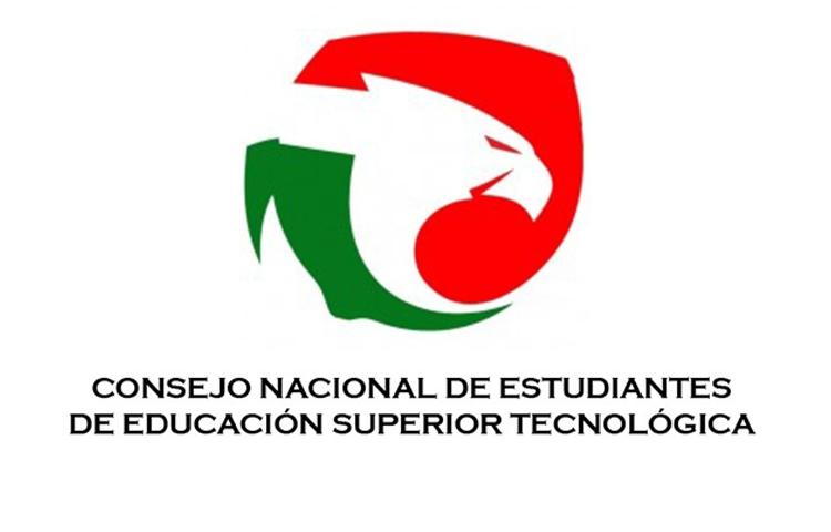 Consejo_Estudiantil_Thumbnail_750x480
