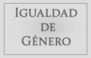 Igualdade_de_genero_Thumbnail 750x480