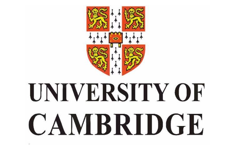 Universidad_de_Cambridge_Thumbnail_750x480
