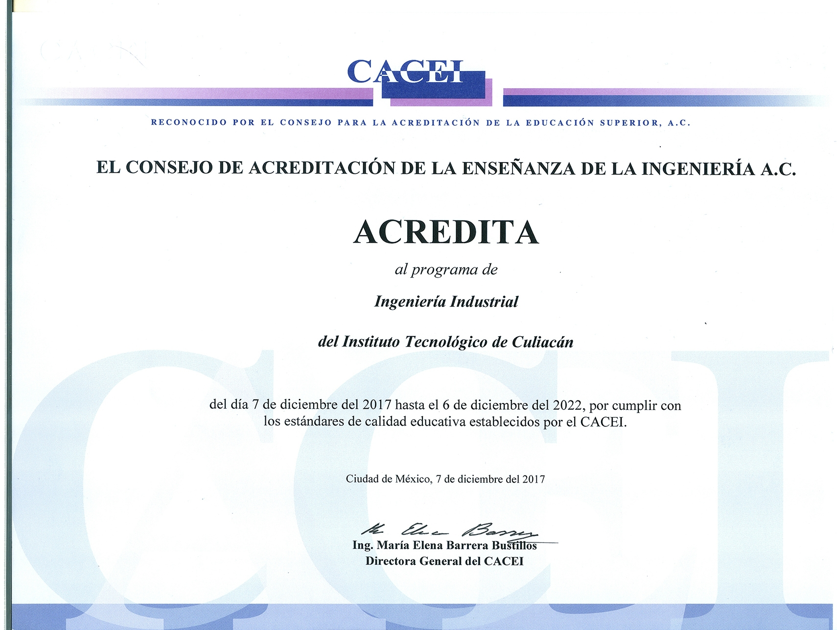 ACREDITACION INDUSTRIAL 2017 OK