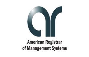 American_Registrar_Thumbnail_750x480