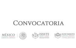 convocatoria__