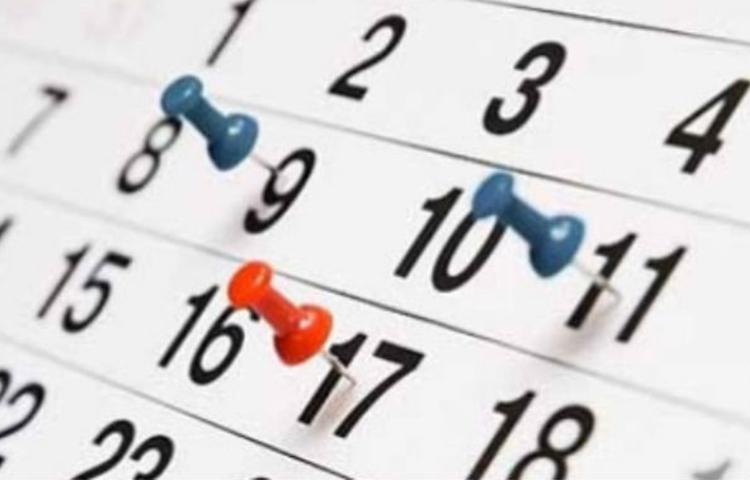 Instituto tecnolgico de culiacn calendario escolar semestre 19 dic thecheapjerseys Image collections